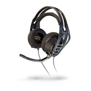 Plantronics Rig 500 HD Surround Sound PC Gaming Headset, (203803-03)