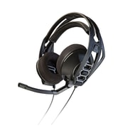 Plantronics RIG 500 Headset