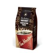 Café Tim Hortons, 300 g