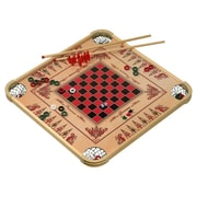 Carrom Original Carrom Game Board