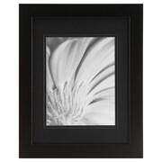 NielsenBainbridge Gallery Solutions Picture Frame