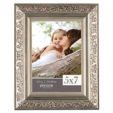 NielsenBainbridge Pinnacle Ornate Picture Frame; 8'' x 10''