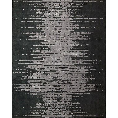 Nourison Twilight Flint Area Rug; 9'9'' x 13'9''