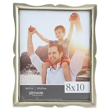 NielsenBainbridge Pinnacle Beatrice Picture Frame; 8'' x 10''