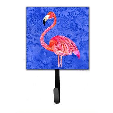 Caroline's Treasures Flamingo Wall Hook