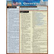 U.S Government Reference Set