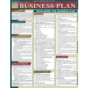 BarCharts, Inc. QuickStudy® Business Reference Set (9781423230144)