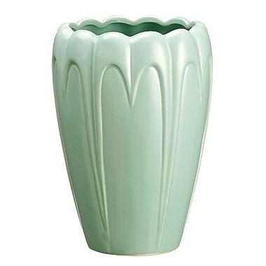 Silk Flower Depot Ceramic Pot Planter