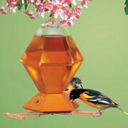 Perky Pet Oriole Hummingbird Feeder