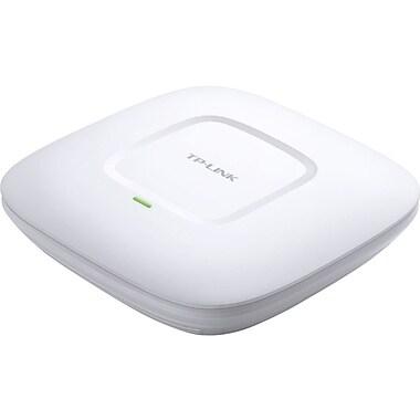 TP-LINK EAP120 IEEE 802.11n 300 Mbit/s Wireless Access Point