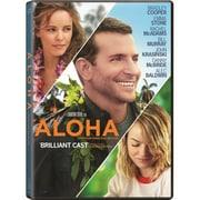 Aloha (DVD)