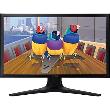 Viewsonic VP2780-4K 27Pro 4K Ultra HD LED Monitor