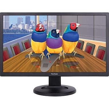 Viewsonic VG2860MHL-4K 28