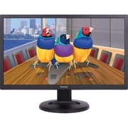 "Viewsonic VG2860MHL-4K 28"" Ultra Full HD LED Monitor"