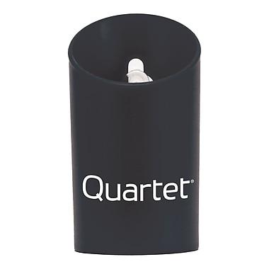 Quartet® Suction Cup
