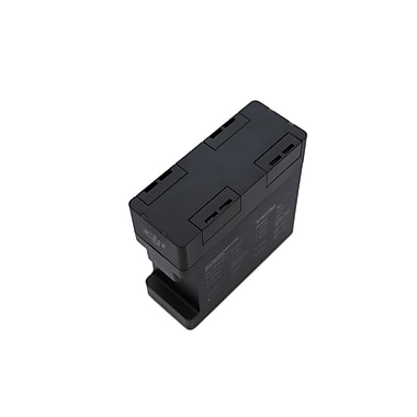 DJI - Station de recharge à 3 piles Phantom 3 (Part 53)