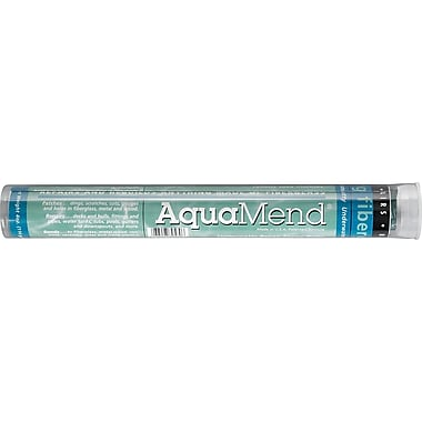 Aquamend Nuflex, 4/Pack