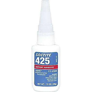 Assure 425 Surface Curing Threadlocker, 3/Pack