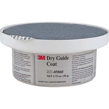 Dry Coat Cartridge, 0586050GR