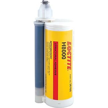 Speedbonder H8000, Ad897, 490ml