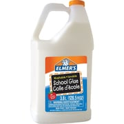 White Glue, 3/Pack
