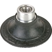 Roloc Disc Holders, Bp009
