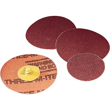 361f Discs, Roloc, 200/Pack, Bp342