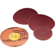 361f Discs, Roloc, Qty/pk, 50, Bp339