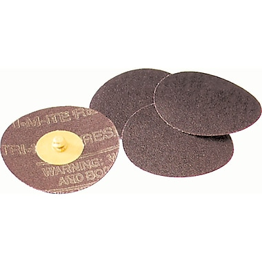 361f Discs, Roloc, 200/Pack, Bp348