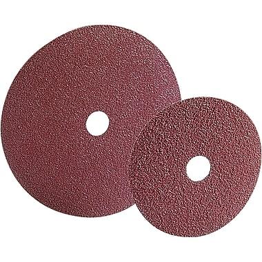 Fibre Discs, Merit Aluminum Oxide Discs, Bq043