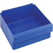 Euro Drawers, CE301, 5/Pack