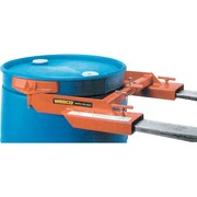 Poly Drum Lifters