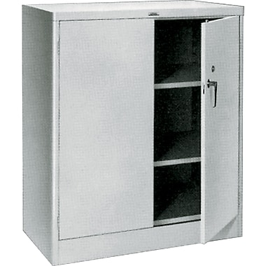 Counter High Cabinets, Ff986