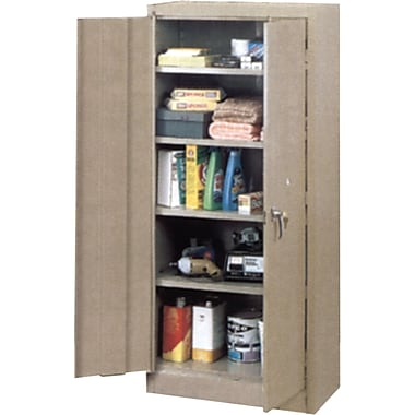 Compact Cabinets, Cabinet, 30