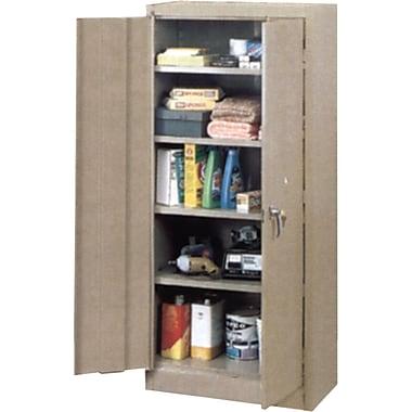 Armoires compactes, armoire, 30