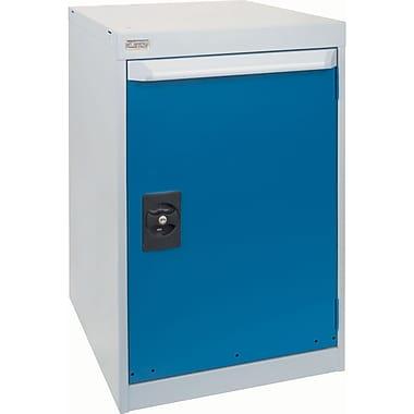 Cabinets, Full Door Cabinets