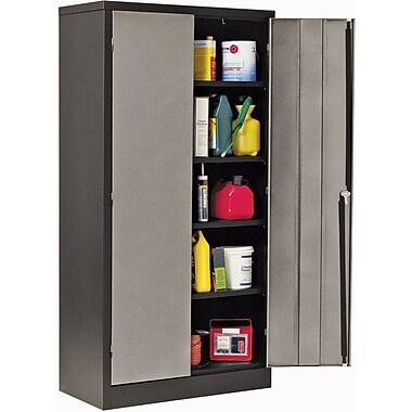 Promaxx Modular Storage System, Promaxx Industrial Storage Cabinets