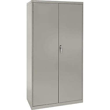 All-welded Heavy Duty Storage Cabinet