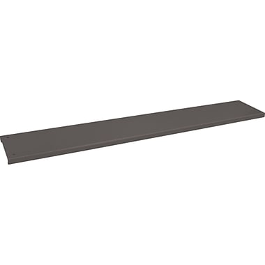 Extra Shelf for Heavy Duty Storage Cabinet, 2/Pack