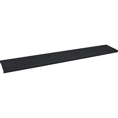 Extra Shelf for Hi-Boy & Lo-Boy Storage Cabinet, FJ876, 3/Pack