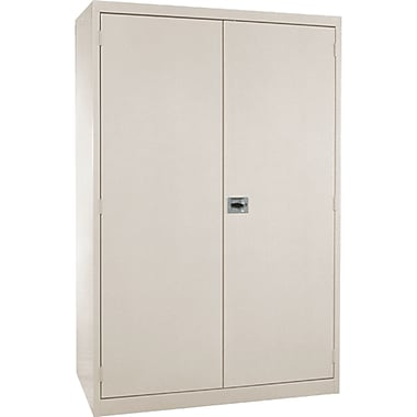 All-Welded Deep Hi-Boy Storage Cabinet (FJ883)