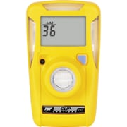 BW Clip Single-Gas Detector, HZ177, Carbon Monoxide
