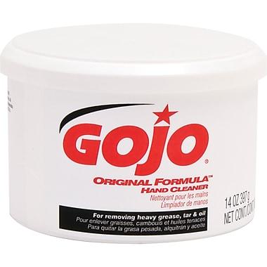 Gojo – Nettoyant à mains formule originale, JA338