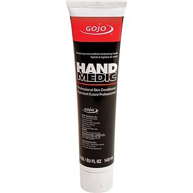 Gojo – Hydratant pour les mains Hand Medic professionnel, JA391