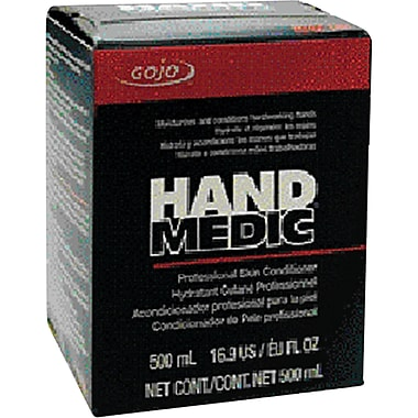 Gojo Hand Medic Professional Skin Conditioner, JA393