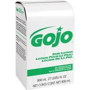 Gojo Skin Lotion