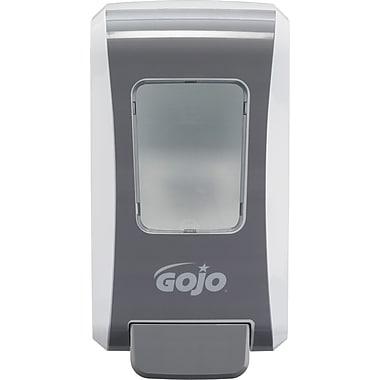 GOJO FMX-12TM Dispensers