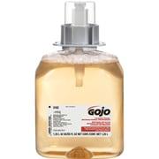 Gojo – Savon mousse antibactérien de luxe pour les mains, JA413