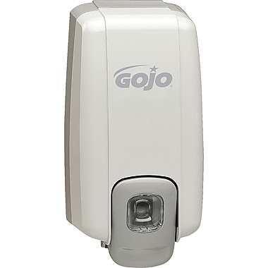 GOJO NXT Space SaverTM Dispensers, JA554