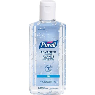 Purell – Désinfectant pour les mains, JA722